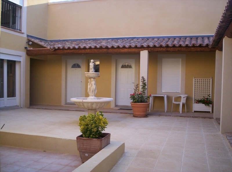 Vente immeuble Sault 1026000€ - Photo 3