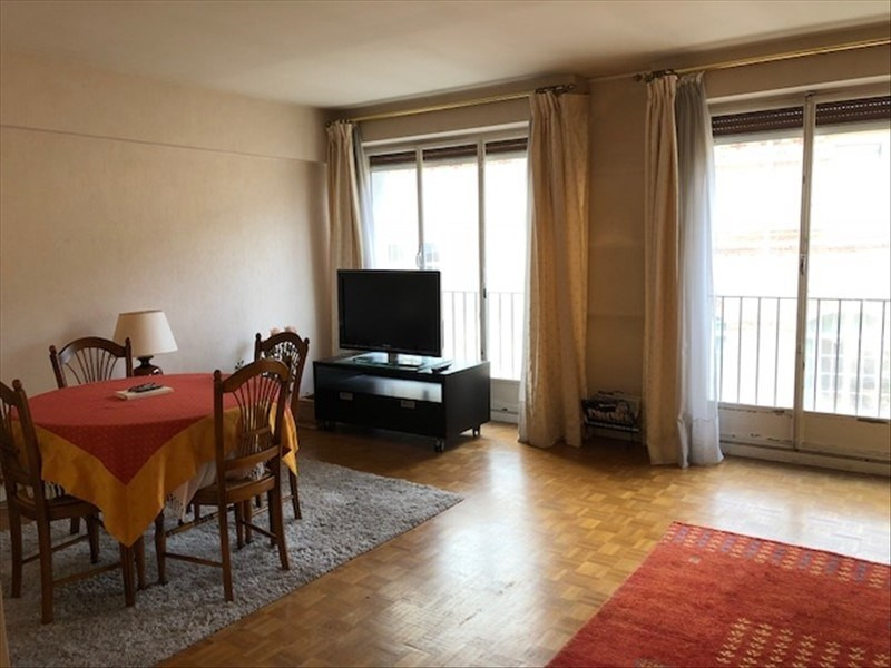 Sale apartment St germain en laye 315 000€ - Picture 1