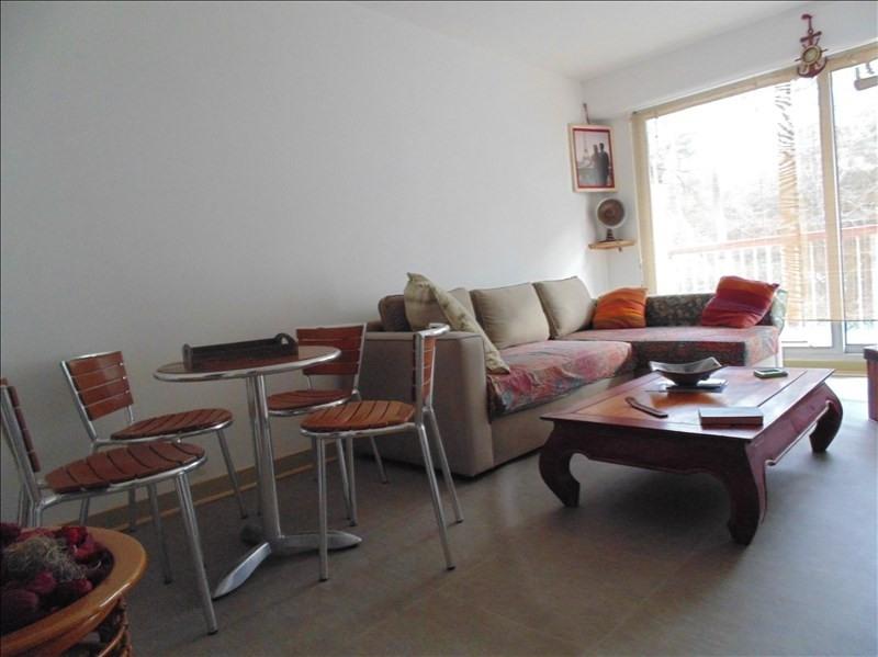 Location appartement Pornichet - centre 480€ CC - Photo 7