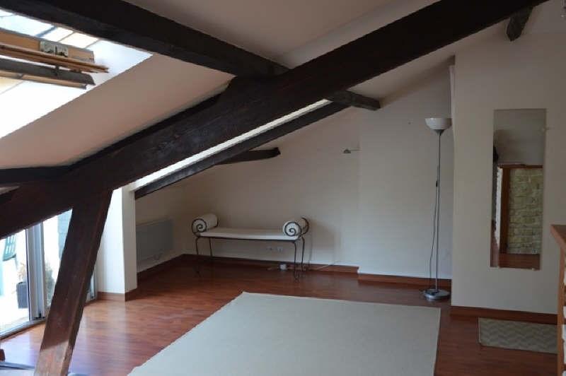 Sale apartment Pornichet 155000€ - Picture 2