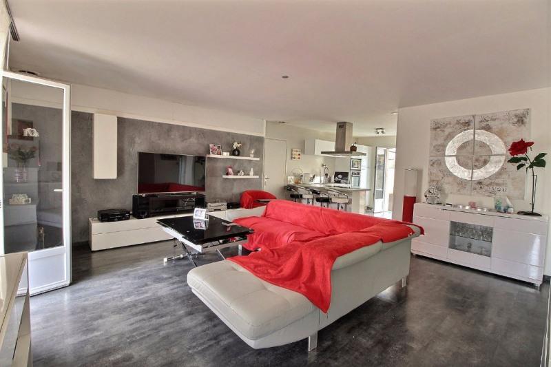 Vente maison / villa Marguerittes 227000€ - Photo 5