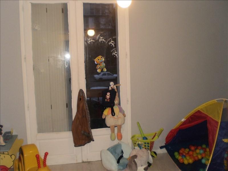 Vente appartement Auch 104000€ - Photo 4