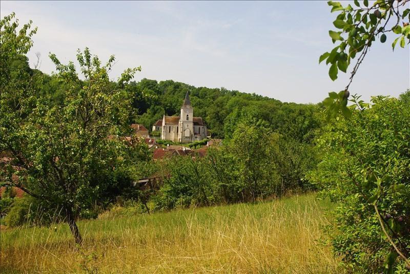 Vente maison / villa Chablis 109500€ - Photo 6