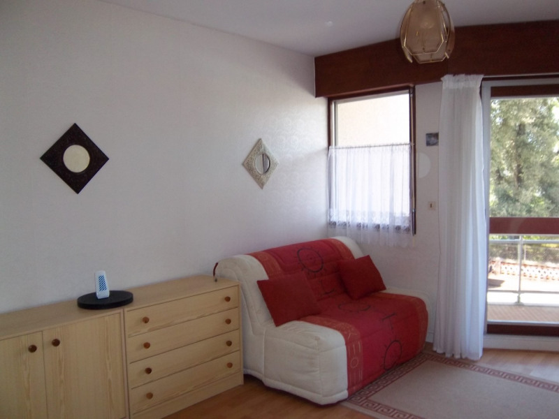 Vente appartement Ronce les bains 99700€ - Photo 4