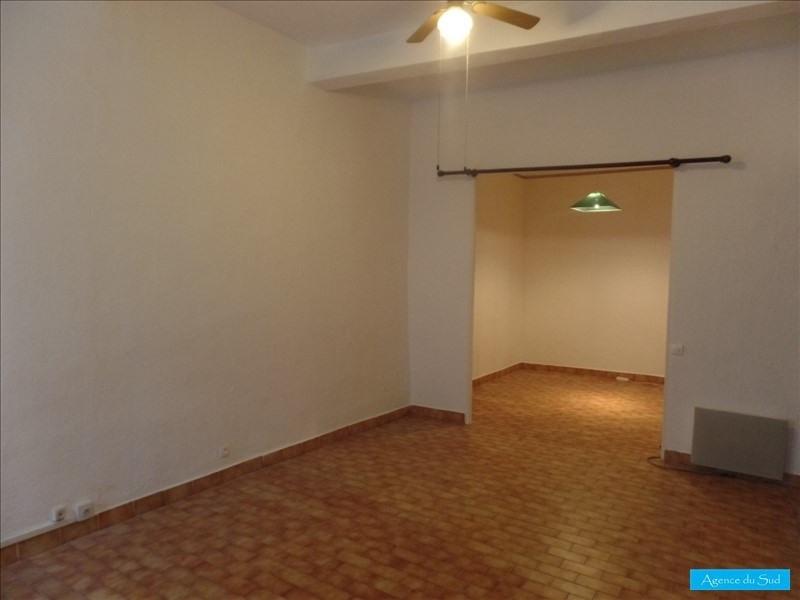 Vente appartement La ciotat 103000€ - Photo 4