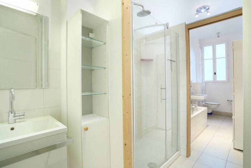 Престижная продажа квартирa Paris 16ème 1250000€ - Фото 9