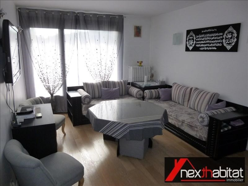 Vente appartement Livry gargan 173000€ - Photo 3