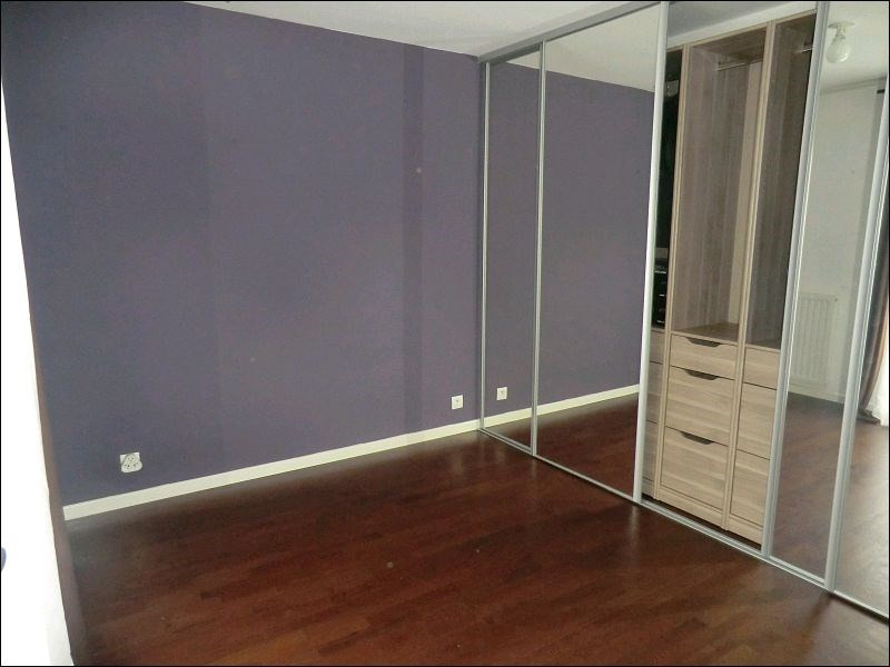 Vente appartement Juvisy sur orge 218000€ - Photo 3