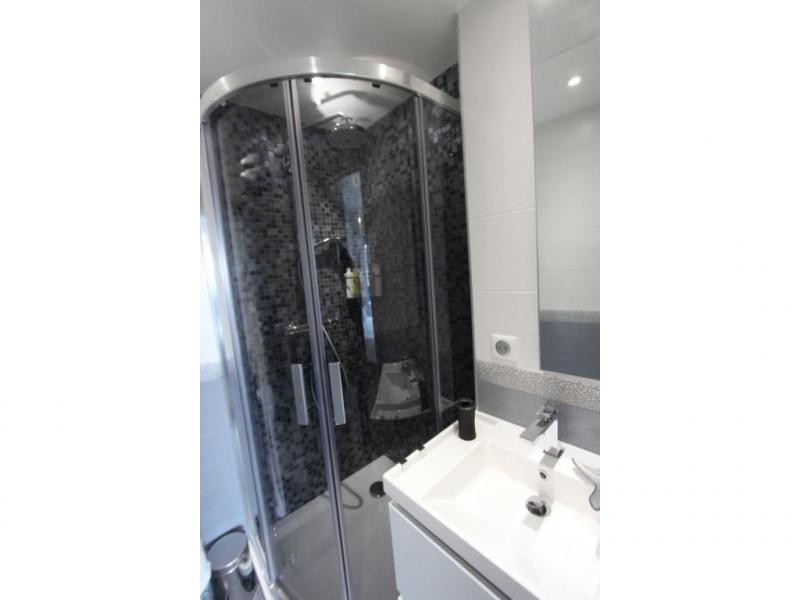 Vente de prestige appartement Villefranche-sur-mer 850000€ - Photo 11