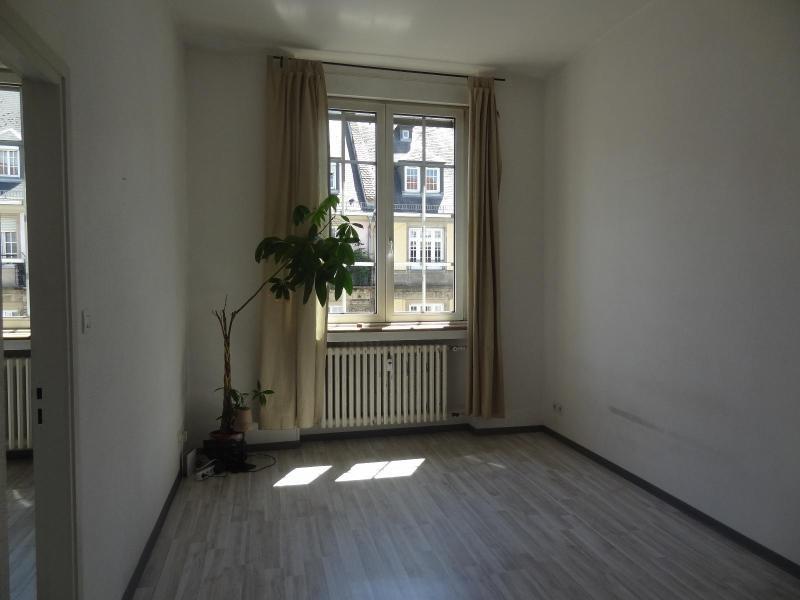 Location appartement Strasbourg 560€ CC - Photo 2