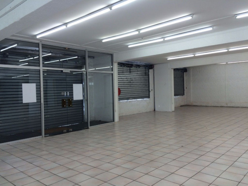 Location Local commercial Six-Fours-les-Plages 0