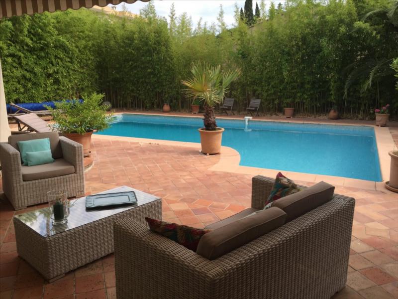 Vente de prestige maison / villa La seyne sur mer 680000€ - Photo 12