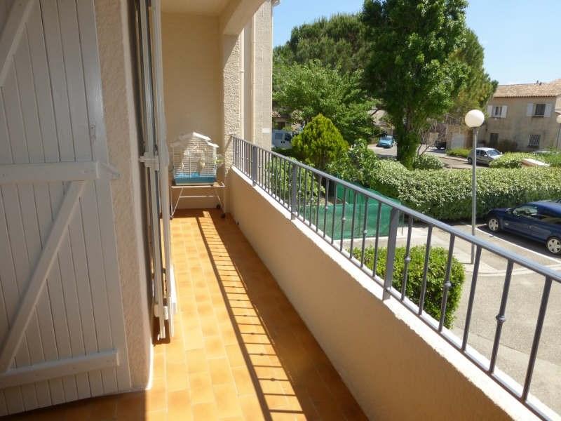 Vente appartement La crau 234000€ - Photo 6