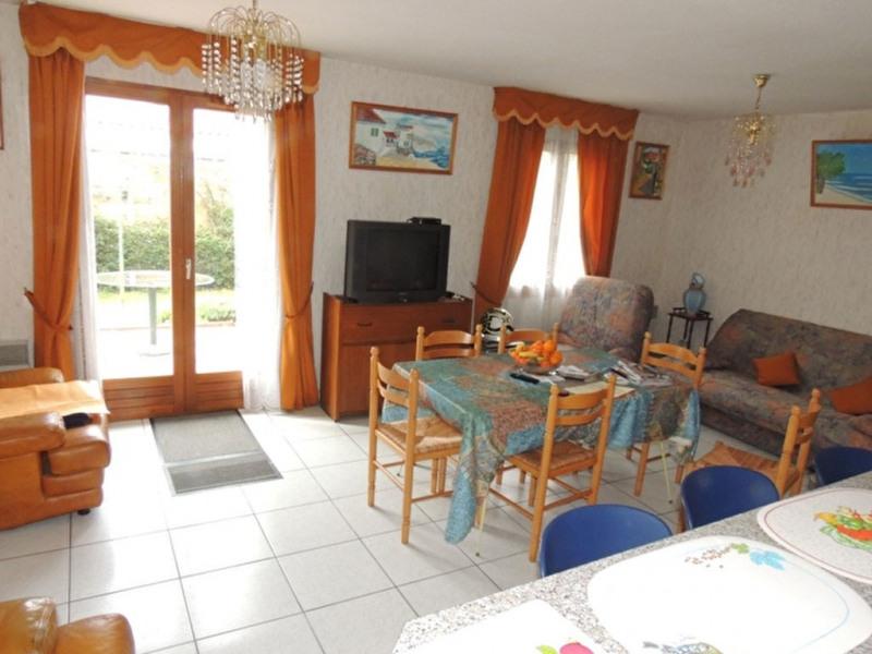 Sale house / villa Royan 230000€ - Picture 2