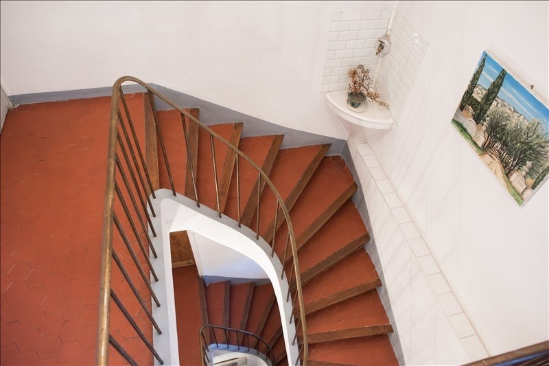 Verkoop  huis La valette du var 790000€ - Foto 8