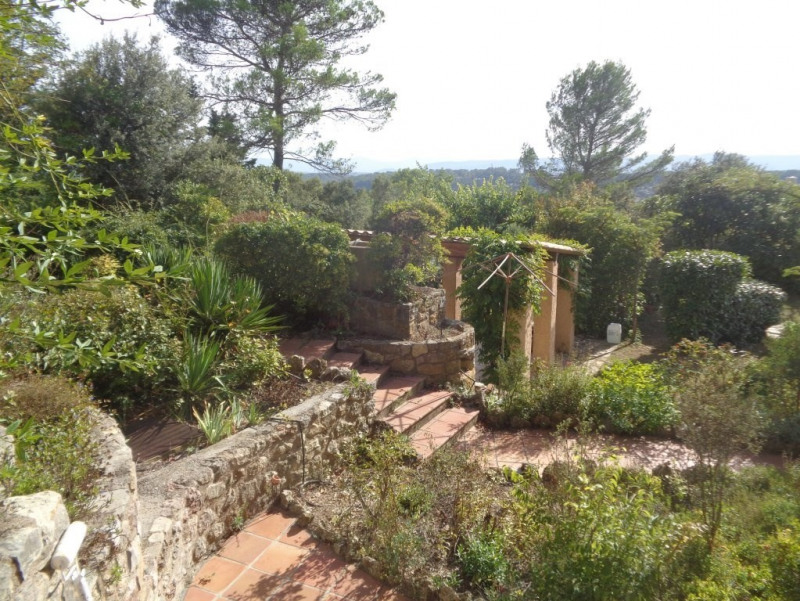 Vente maison / villa Lorgues 477 750€ - Photo 17