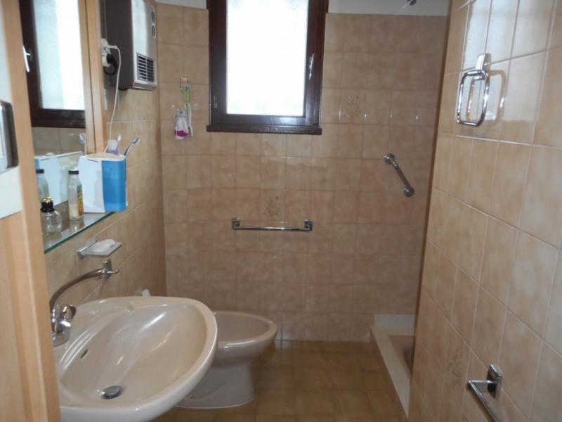 Vente maison / villa Chennevières-sur-marne 510000€ - Photo 4