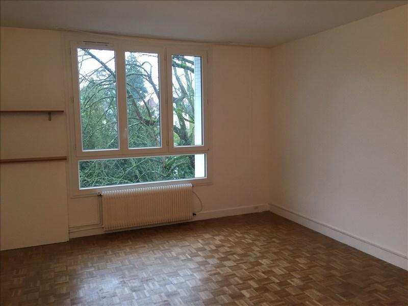 Rental apartment Bougival 1150€ CC - Picture 5