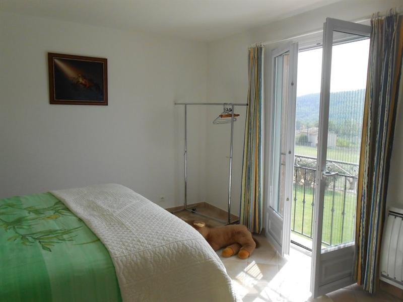 Deluxe sale house / villa Salernes 689000€ - Picture 17
