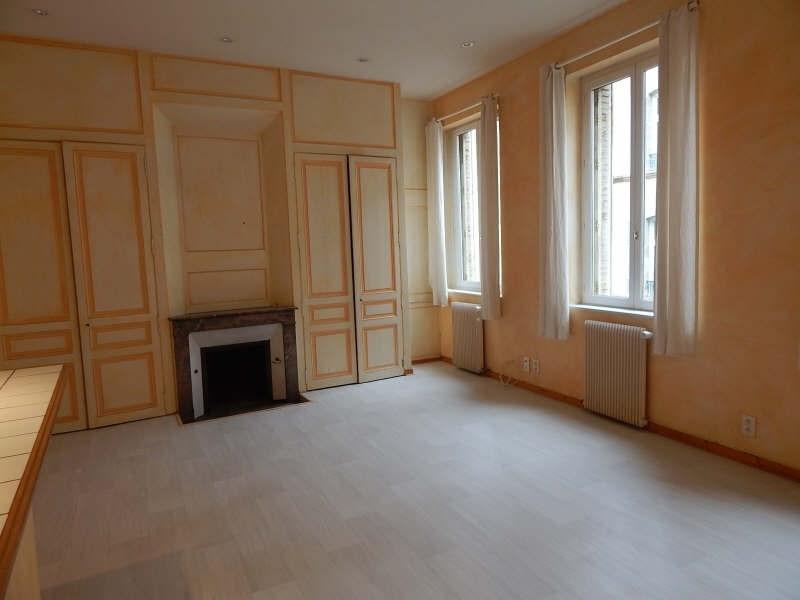 Location appartement Limoges 499€ CC - Photo 4