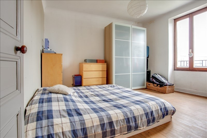 Vente maison / villa Auray 367140€ - Photo 8