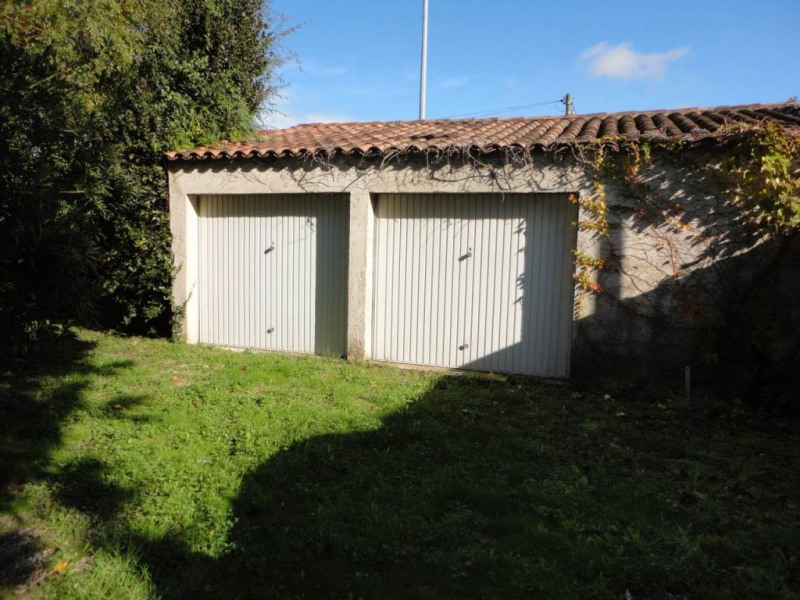 Vente maison / villa Althen des paluds 467 000€ - Photo 18