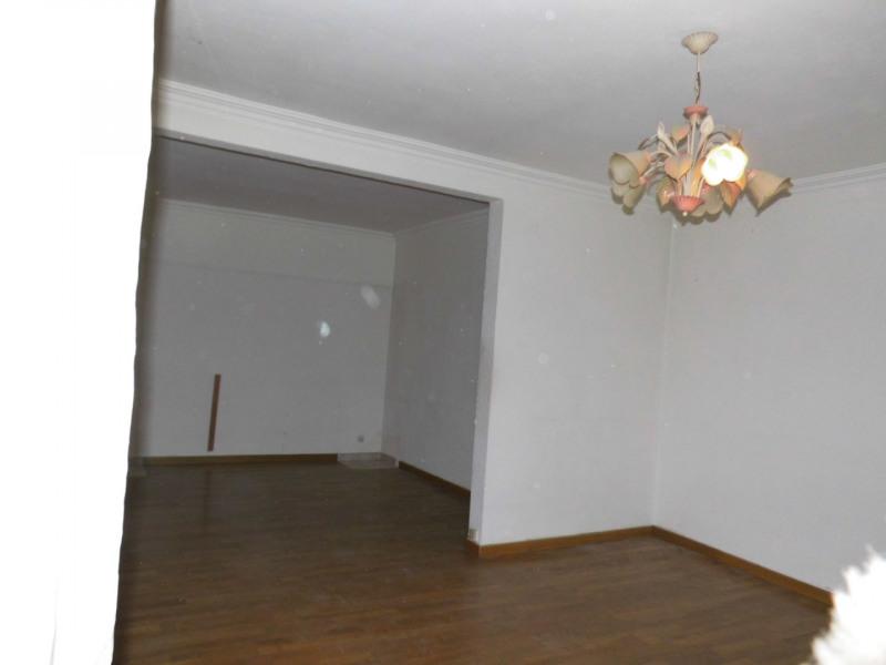 Sale apartment Morieres les avignon 127000€ - Picture 6