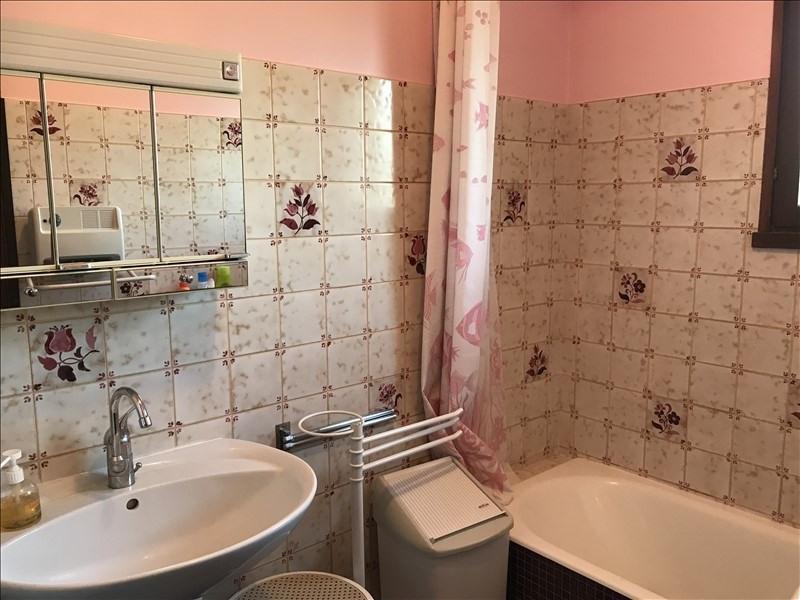 Verkoop  huis Bourgoin jallieu 209000€ - Foto 5
