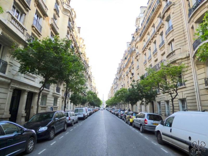 Verkauf wohnung Neuilly sur seine 760000€ - Fotografie 4