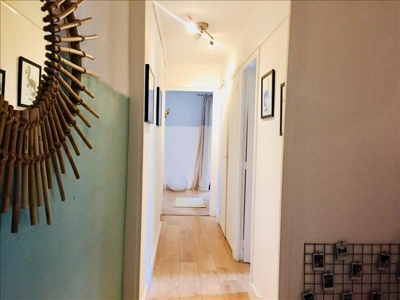 Vente appartement Aix en provence 235000€ - Photo 4