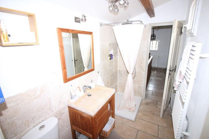 Vente de prestige maison / villa Mouries 644000€ - Photo 10
