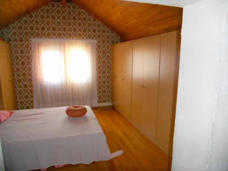 Sale house / villa Asnieres sur oise 335000€ - Picture 4