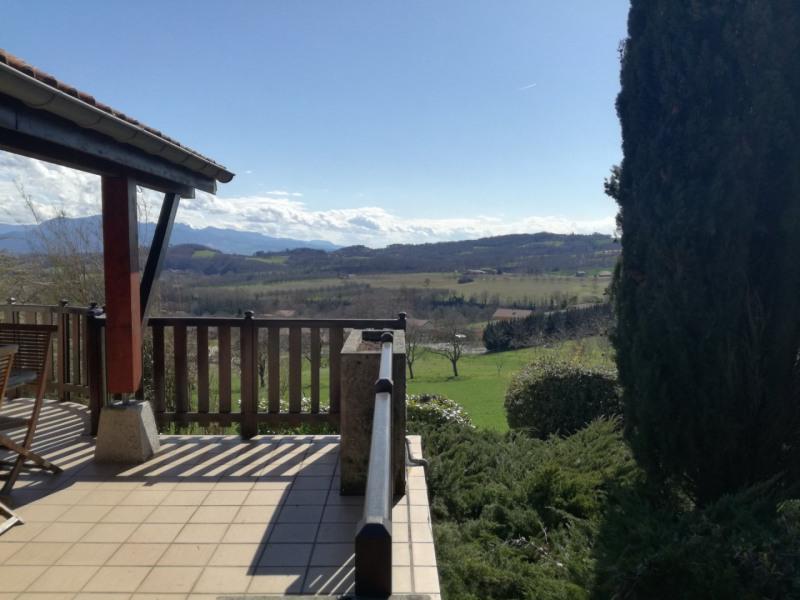 Vente maison / villa Saint-marcellin 430000€ - Photo 3