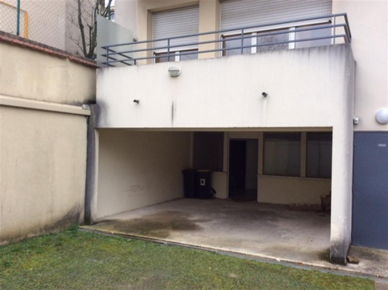 Location Bureau Saint-Maur-des-Fossés 0