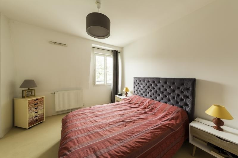 Vente appartement Villeneuve le roi 296000€ - Photo 5