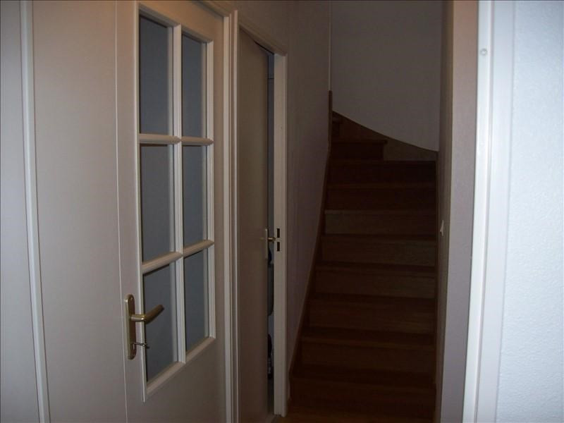 Sale apartment Soustons 210000€ - Picture 4