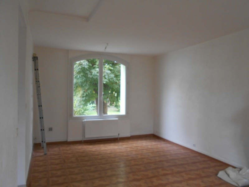 Vente appartement Soisy sous montmorency 177000€ - Photo 3