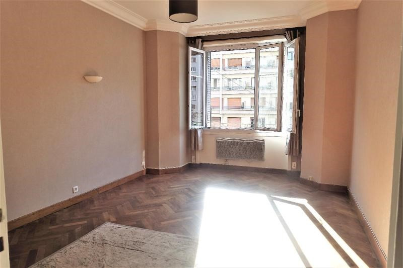 Location appartement Grenoble 646€ CC - Photo 6