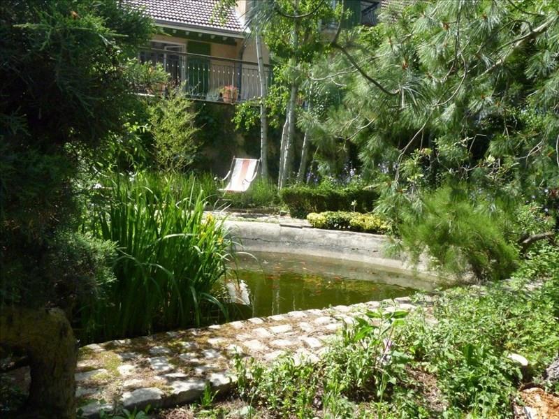 Vendita casa Montbrison 387000€ - Fotografia 6