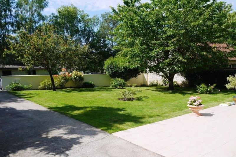 Sale house / villa Orphin 295000€ - Picture 4