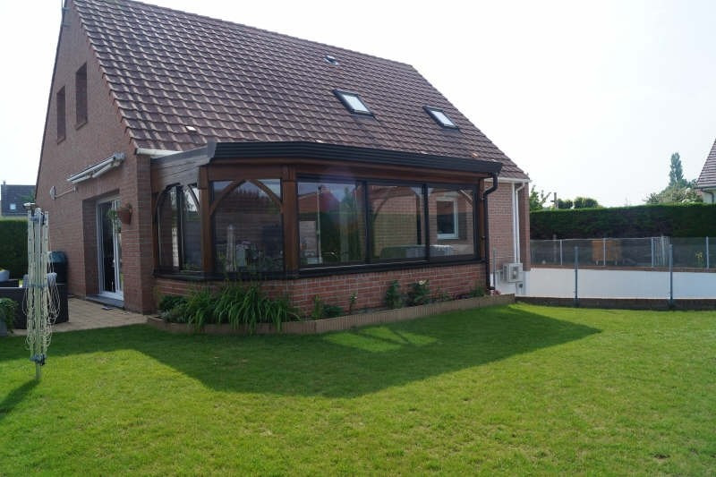 Sale house / villa Arras 346 000€ - Picture 8