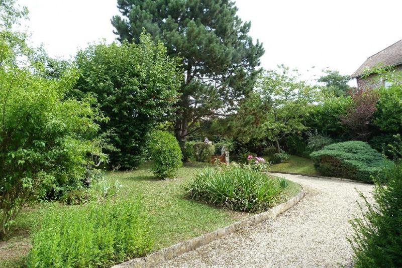 Vente maison / villa Chartrettes 466000€ - Photo 4