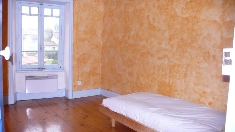 Sale house / villa Vollore ville 39600€ - Picture 3