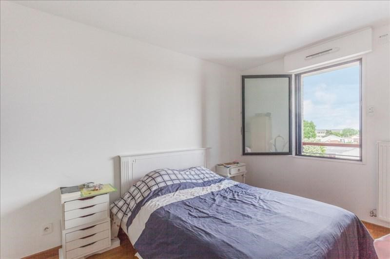Vente appartement Suresnes 578000€ - Photo 6
