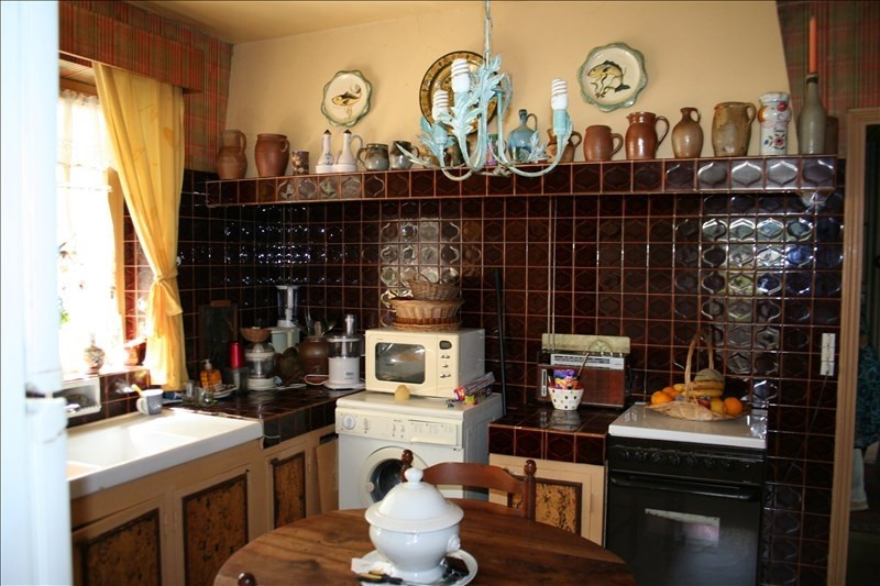 Sale house / villa Vendôme 180000€ - Picture 7
