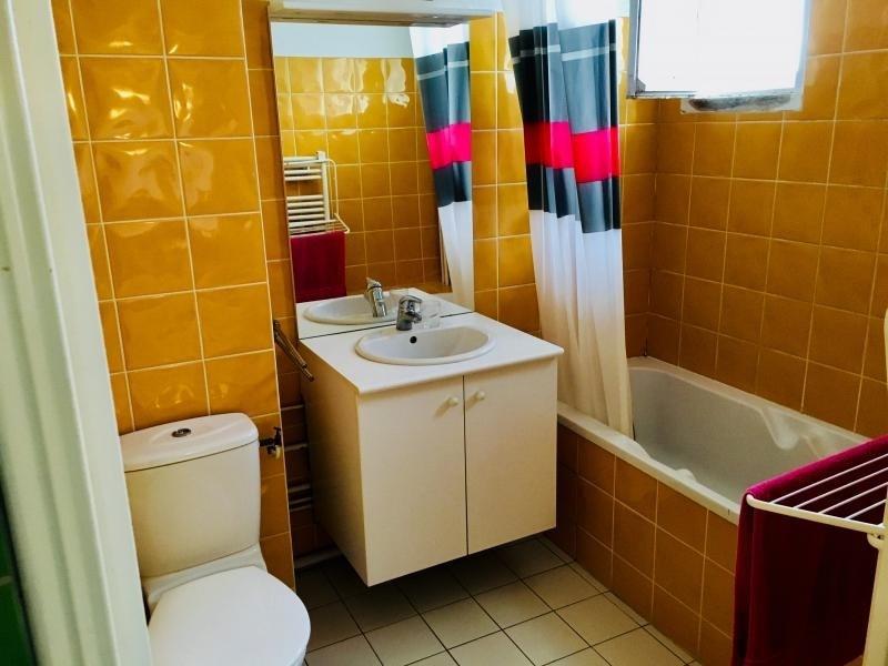 Revenda apartamento Ecully 110000€ - Fotografia 6