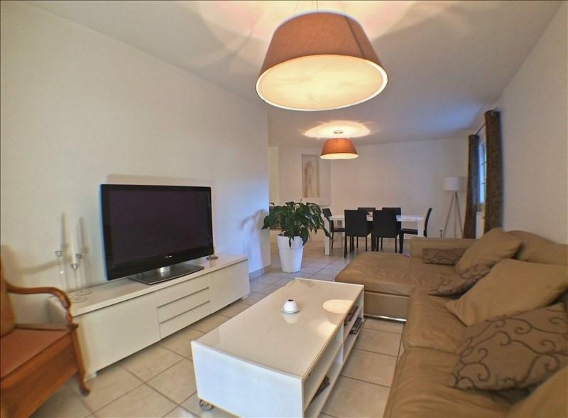 Vente de prestige maison / villa Vetraz monthoux 865000€ - Photo 3