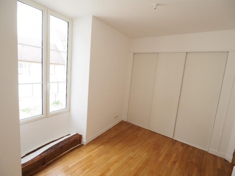 Rental apartment Melun 1500€ CC - Picture 8