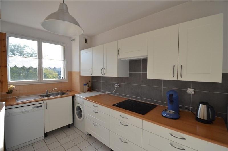 Vente appartement Croissy-sur-seine 310000€ - Photo 2