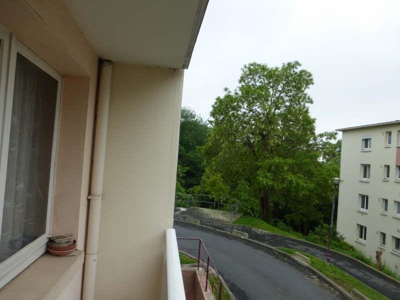 Vente appartement Montmorency 199000€ - Photo 3